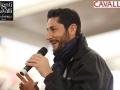 Presenta Nico Belloni Talenti&Cavalli by Fieracavalli Verona