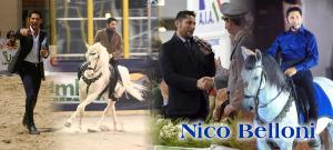 nico-belloni