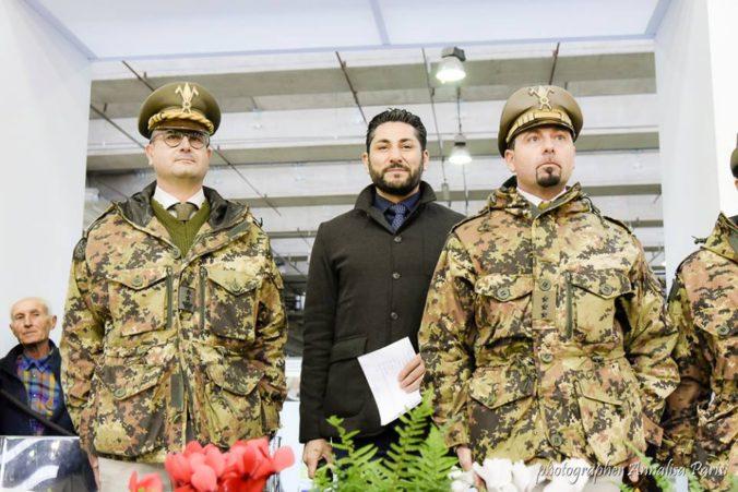 esercito-italiano-lanceri-di-montebello_nico_belloni