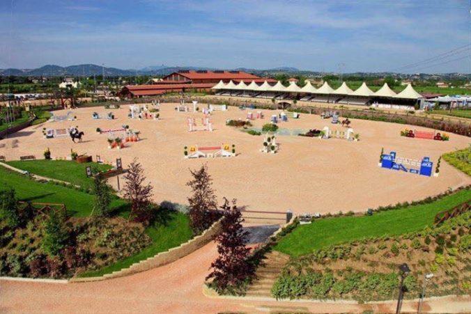 horses riviera resort_nico_belloni_2017